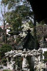 Shanghai Yuyuan Garten 3